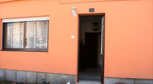 Casa Praia Norte - PVZ, Póvoa de Varzim