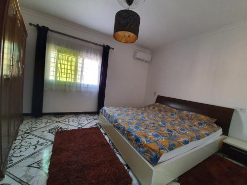 APPARTMENT AYOUB, Nador