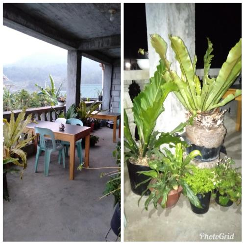 Sagada Humble Abode, Sagada