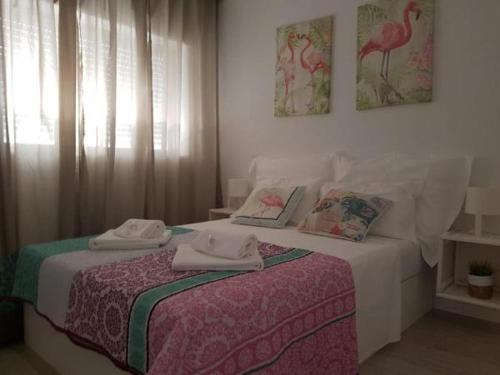Iris Apartment, Pombal