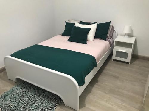 Apartments Peniche, Peniche