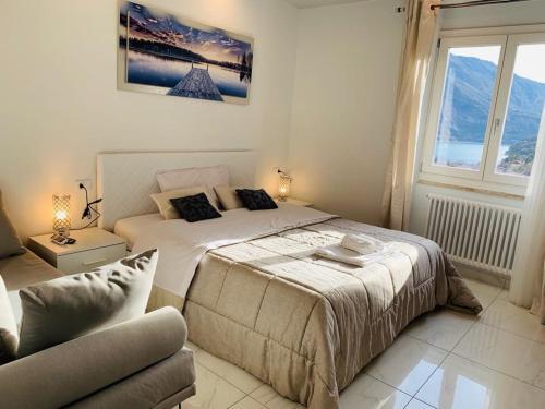 Gioele apartment, Trento