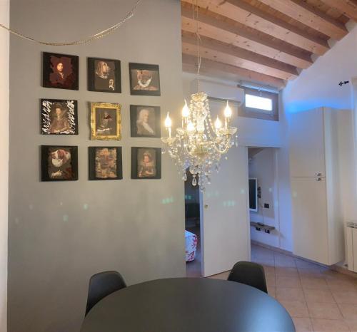 Appartamenti Mimi & Coco, Venezia