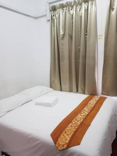 Ismailian Inn Bilik Penginapan, Kota Bharu