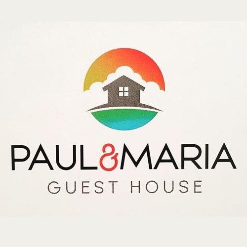 Paul&Maria The Rooms Baleal, Peniche