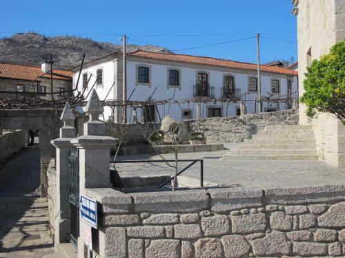 Casa do Adro, Arcos de Valdevez