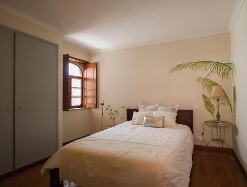 Praca Guest House, Arouca