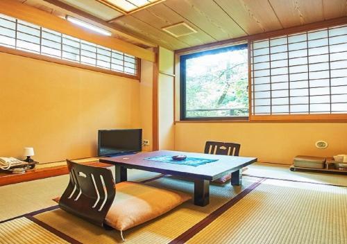 Agatsuma-gun - Hotel / Vacation STAY 21931, Nakanojō