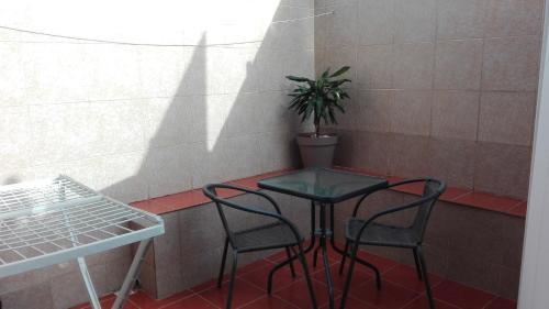 Alojamento S. Pedro, Peniche
