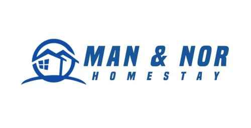 MAN & NOR PAGOH HOMESTAY, Muar