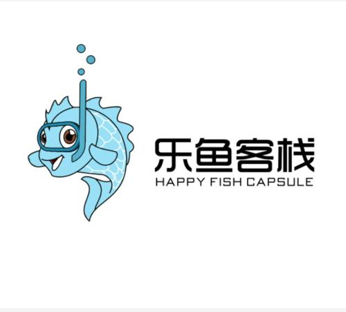 HAPPY FISH CAPSULE, Semporna