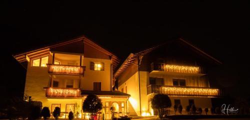 Residence Alpenrose, Bolzano