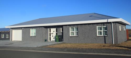 Dagpol, Sandgerði