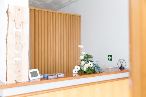 Agucadoura Guest House, Póvoa de Varzim
