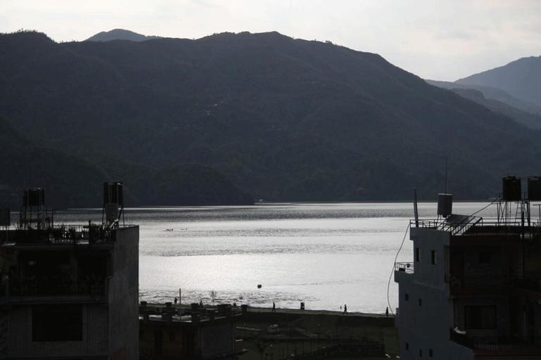 Hotel Harmony, Gandaki