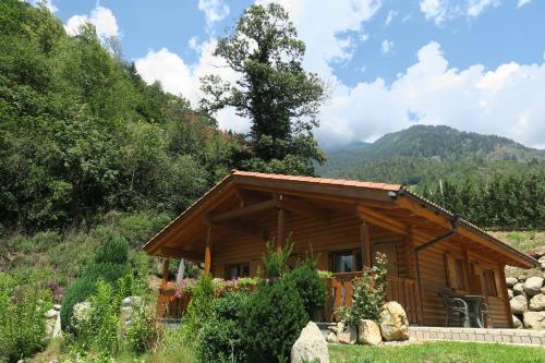 Winklerhof, Bolzano