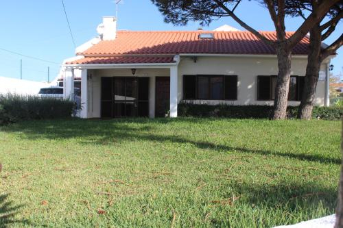Casa Petrucci, Mafra