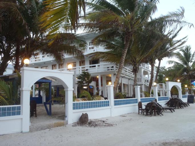 Corona Del Mar,