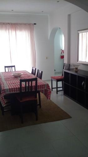 Friends and Family House, Vila do Bispo