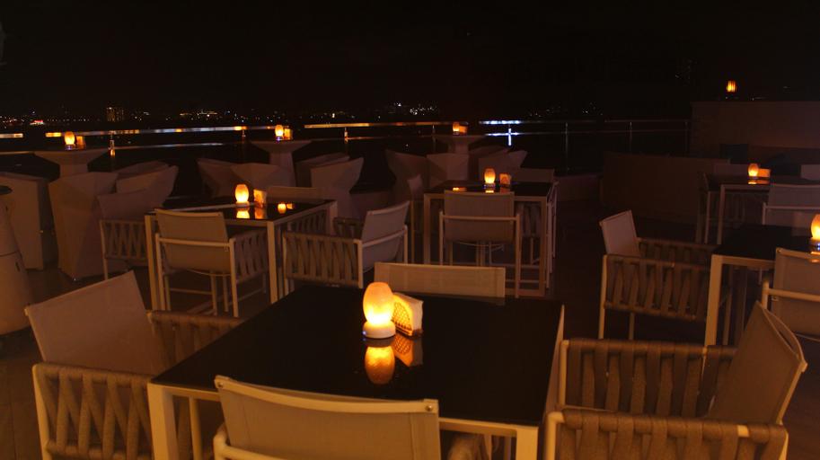 City Park Hotel Manila, Makati City