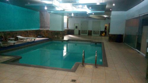 Cozy Rentals, Quezon City
