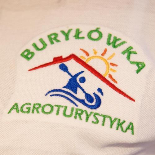 Agroturystyka Burylowka, Bolesławiec