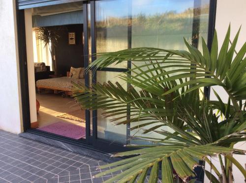 My Azorean Home, Horta