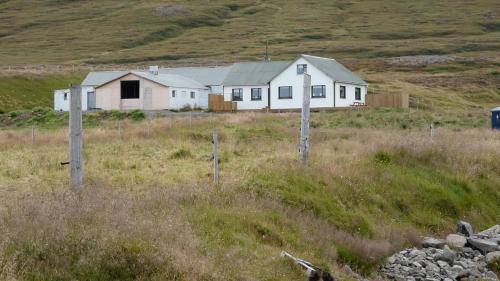 Skala Guesthouse, Sveitarfélagið Skagafjörður