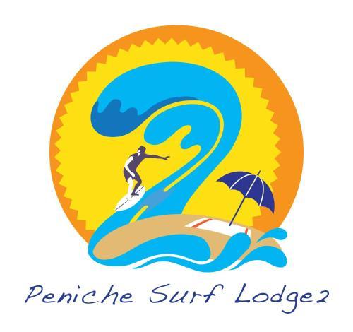 Peniche Surf Lodge 2, Peniche