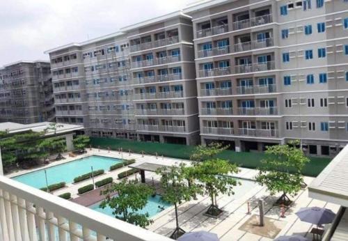 Condotel, Quezon City