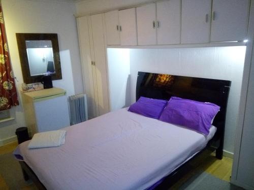 Private Cosy Roomz, London