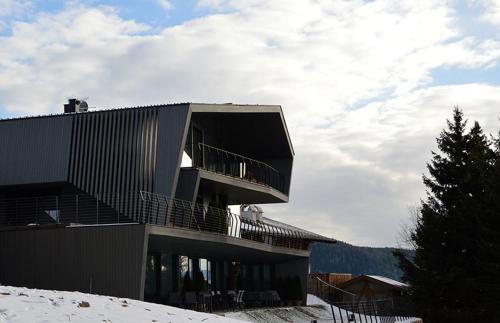 Residence Moritz, Bolzano