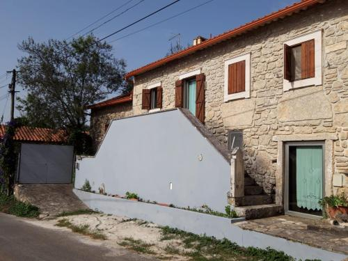 Casa Arrimal - Apartamento Carvalho, Porto de Mós
