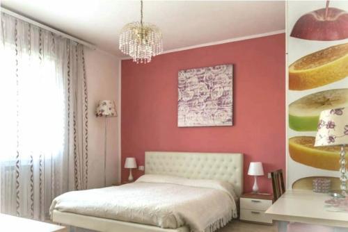 Casa Elena, Treviso