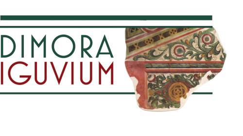 Dimora Iguvium, Perugia
