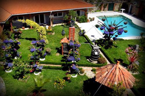 Casa de Ferias Apulia, Esposende