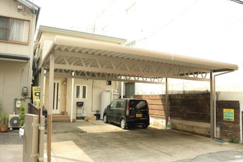 Tokushima - House / Vacation STAY 1000, Tokushima