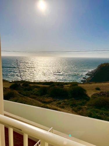 Sunset Beach House 2, Odemira