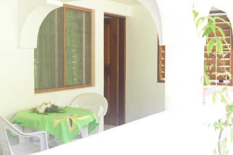 PASI Lodge, Port Vila
