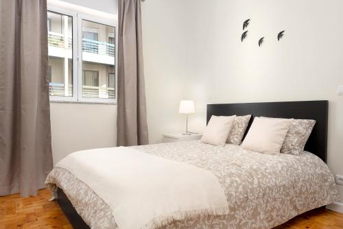 Se Apartamentos - Casa Do Raio Center Apartments, Braga