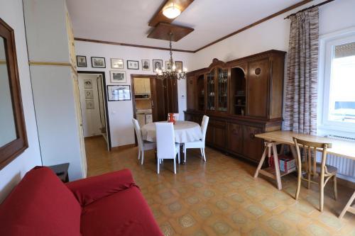 Casa di nonna Angelina, Rieti