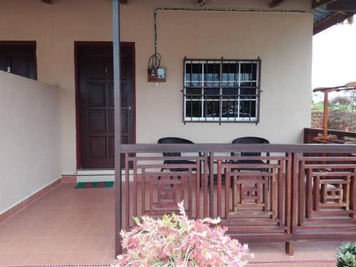 Paddy Village Studio 1, Langkawi