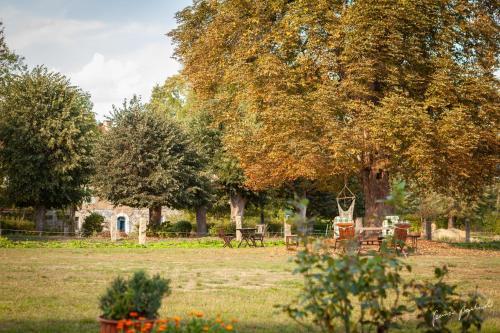 Studniska Horse Centrum, Zgorzelec