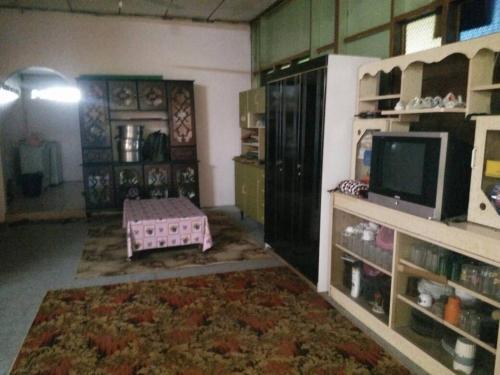 Marisa Guest House, Kuala Selangor