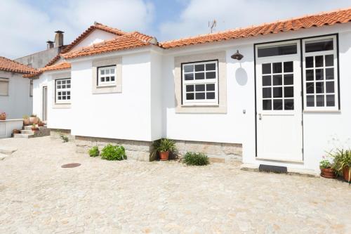 Casa da Sousa, Arouca