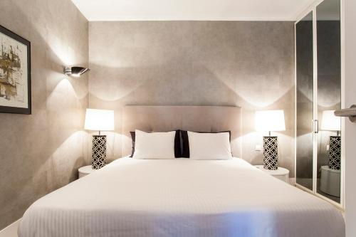 Luxury Apartment - JJ Apartment`s, Lisboa