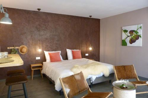 Trendy and Luxe Bed & Breakfast, Ferreira do Alentejo
