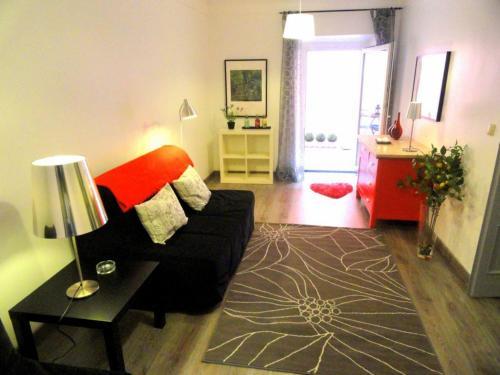 Parreiras Cosy Apartments, Lisboa
