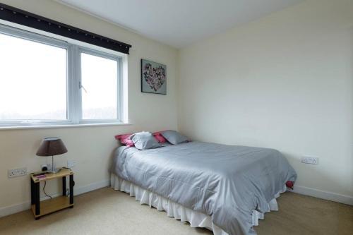 Lewisham large double bedroom, London