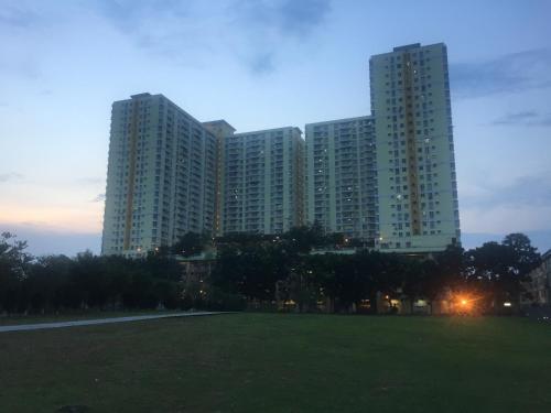 House, Kuala Lumpur